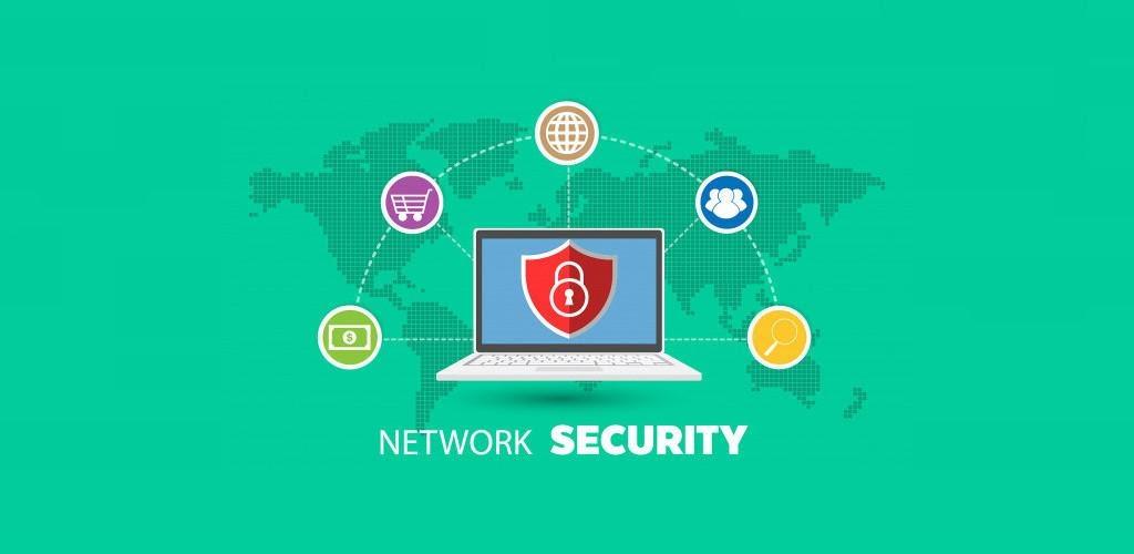 Ứng dụng hỗ trợ người dùng bảo vệ danh tính của mình