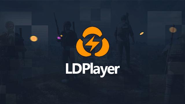 Phần mềm giả lập android LDPlayer