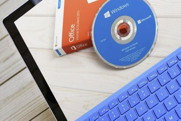 Phần mềm Activate aio tools