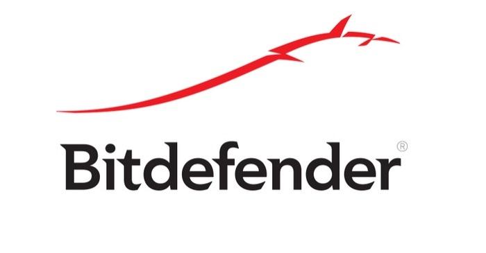 Phần mềm bitdefender