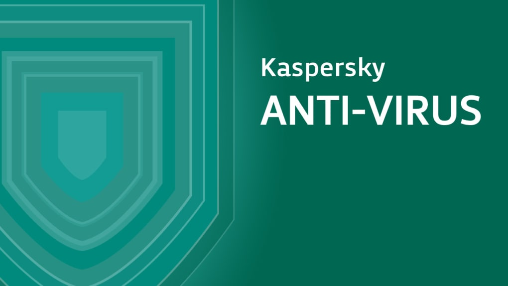 Phần mềm Kaspersky là gì?