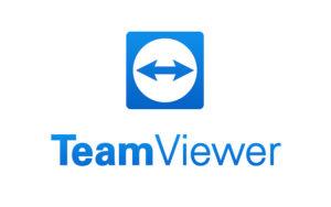 Phần mềm Teamviewer