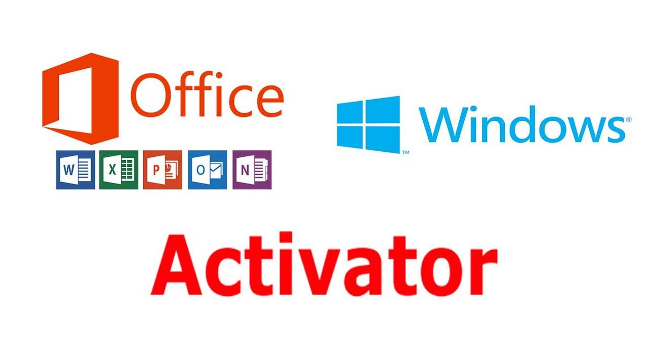 Tính năng của activate aio tools