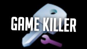 ứng dụng hack GameKiller