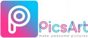 PicsArt - Nơi sức sáng tạo được khơi gợi